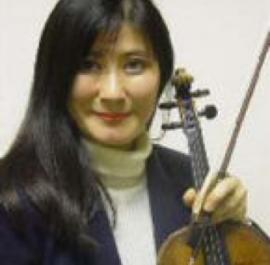 Dr Chika Robertson