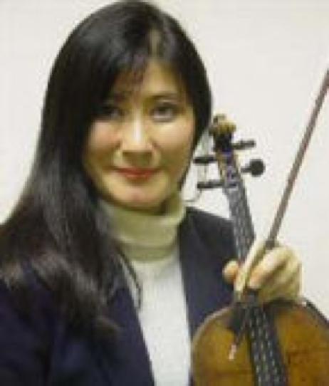 Dr Chika Robertson Oxford XXI associate