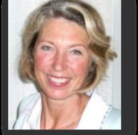 Professor Claire Wallace