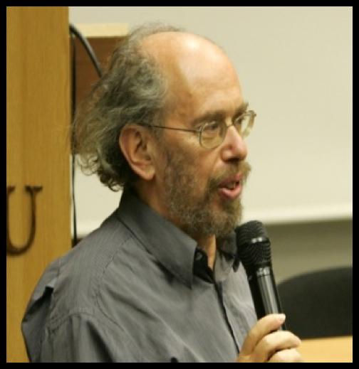Professor Endre Sik Oxford XXI associate
