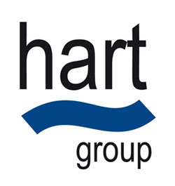 Hart Group