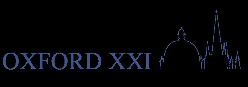 Oxford-xxi.org -